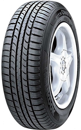 135/70R13 68T Hankook Optimo K715