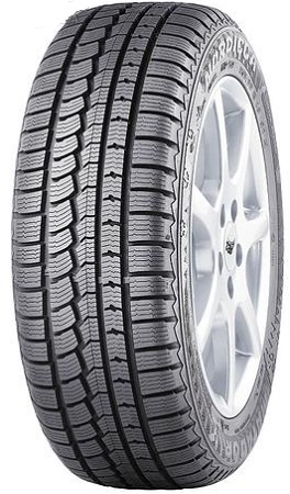 155/65R14 75T Matador MP 54 Sibir Snow
