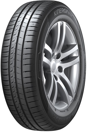 165/60R15 77H Hankook Kinergy Eco 2 K435