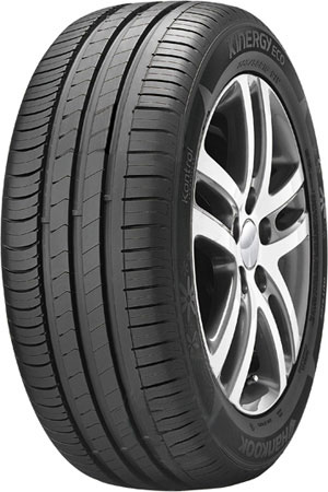 145/65R15 72T Hankook Kinergy Eco K425