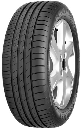 Шина Летние, Goodyear EFFICIENTGRIP PERFORMANCE 195/40 R17 81V от магазина НИМКАР