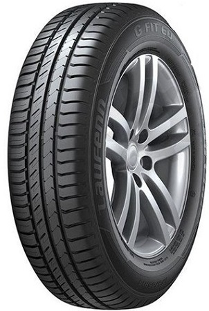 135/80R13 74T Laufenn G-Fit EQ LK41