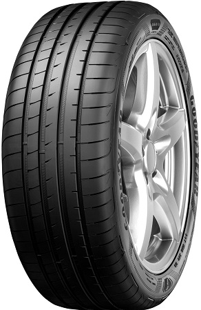 205/40R17 84W XL Goodyear Eagle F1 Asymmetric 3